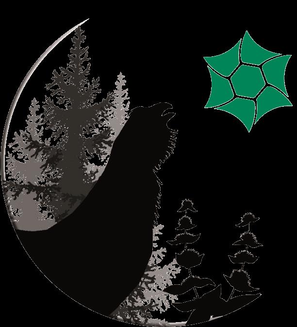 Logo de la RNNHCJ