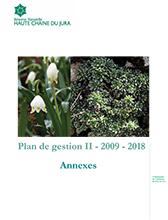 01 Annexe Décret 93-261